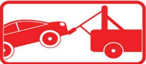 Towing Service Queens NY